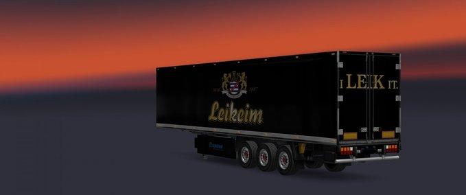Leikheim-biertrailer-schwarz