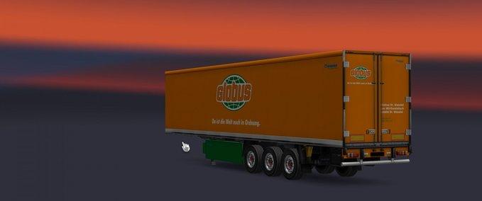 Sb-globus-markt-orange