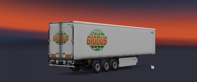 Sb-globus-markt-weiss