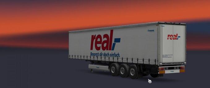 Sb-real-markt