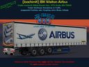 Joachimk-jbk-wielton-airbus