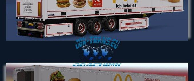 Joachimk-jbk-sk-o-mcdonalds-v3