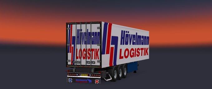 Hesteller-trailer_pack_coolliner_by_news_v1-30-scs-uberarbeitet