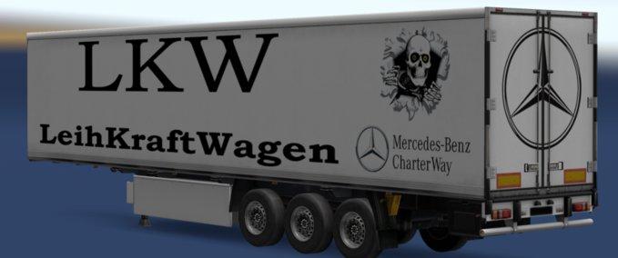 Mercedes-benz-charterway-trailer-skulldesign