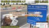 Realistic-traffic-4-7-by-rockeropasiempre-for-v_1-30-xx