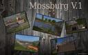 Moosburg--2