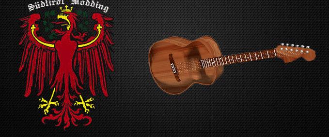 Gitarre-handtool-funmod