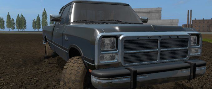 Dodge-ram-w250-cummins