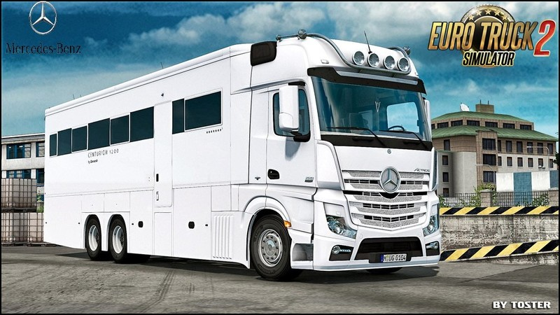 in utrecht mercedes p beautiful camper netherlands motorhome this benz people from for rent d campers diy