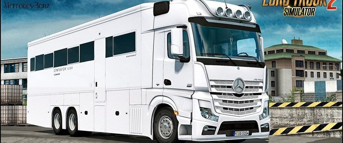 Mercedes-benz-mp4-actros-motorhome-fix-1-30-x