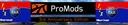 Repariere-promods-eaa