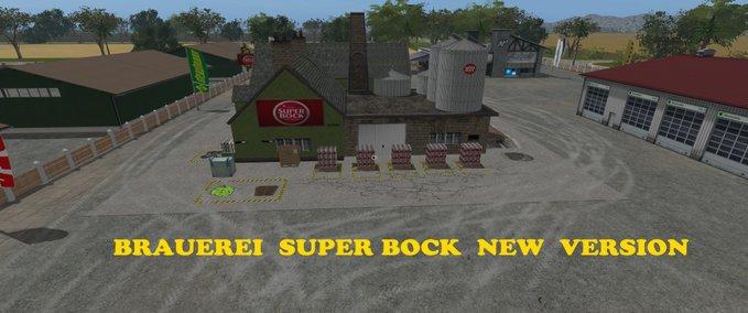 Brauerei-super-bock