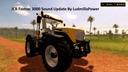 Jcb-fastrac-3000-sound-update-by-ludmillapower
