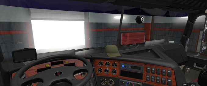 Kenworth-k200-rta-mods-1-30-x