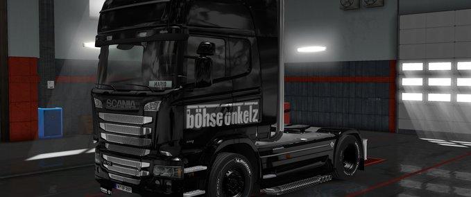 Bohse-onkelz-combo-skin-pack