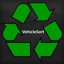 Vehiclesort--2