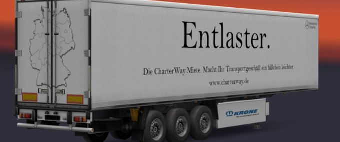 Xelo-trailer-pack-mercedes-benz-charterway-tested-1-30-x
