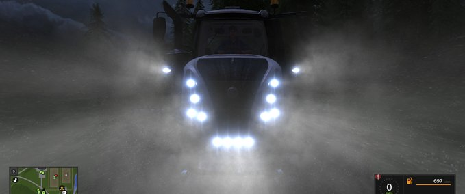 Newholland_t8_tuning