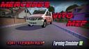 Mercedes-vito-mzf