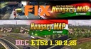 Fix-ungarn-karte-v0-9-28a-fur-1-30-2-2s