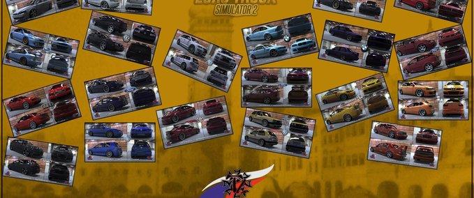 Tz-tuned-ai-cars-1-30x