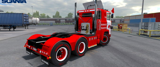 Scania-141-mtg-interieur-1-30-x