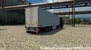 Tmp-schmitz-refrigeration