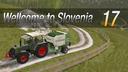 Wellcome-to-slovenia-17