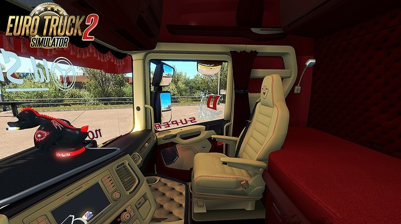 https://images.modhoster.de/system/files/0085/1891/huge/scania-s-2016-scs-rot-beige-interieur-in-outside.jpg
