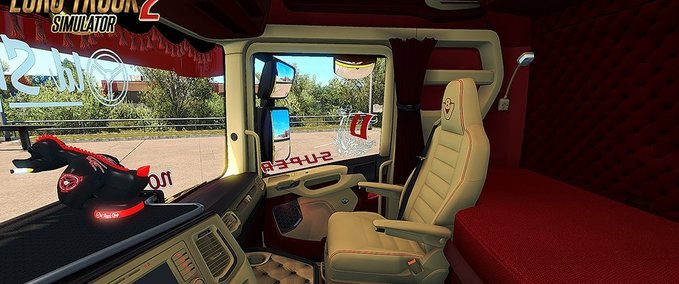 Scania-s-2016-scs-rot-beige-interieur-in-outside
