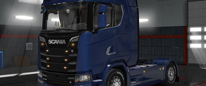 Scania-s-series-interieur-addons-1-30-x