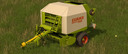 Claas-rollant-250--4