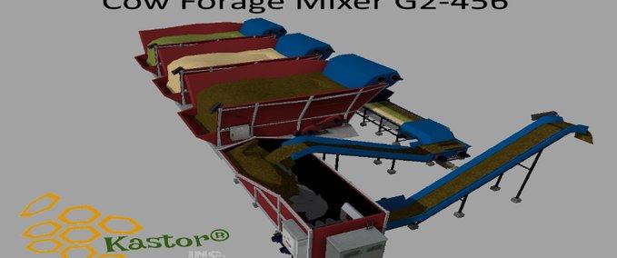 Cow-forage-mixer-g2-456