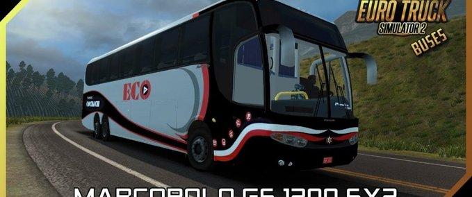 Marcopolo-paradiso-g6-1200-ld-6x2-bus-1-30-x
