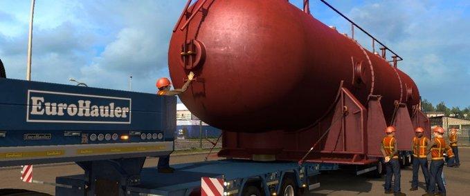 100-tonnen-fur-special-transport-1-30-x