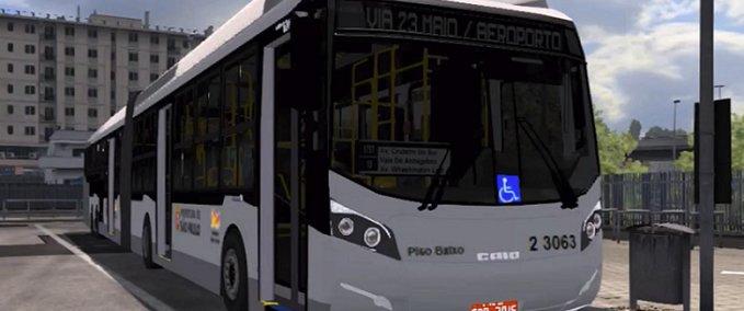 New-mega-long-bus-mod-1-30-x