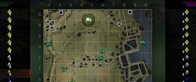 Hawg-s-tactical-battle-loading-minimap-s