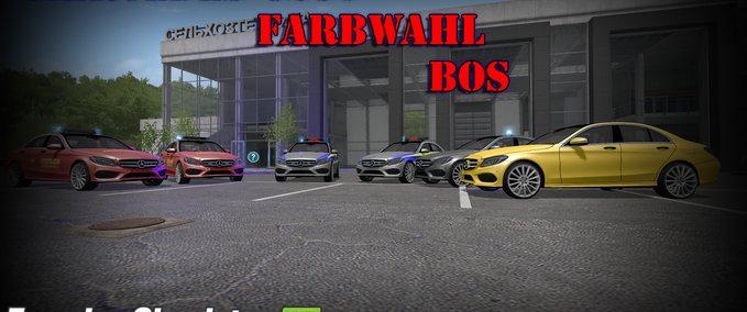 Mercedes-c250-farbwahl-und-bos