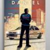Danielkl1988