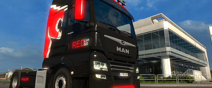 Man-tgx-euro-6-by-madster-v2-0-reedit-by-balkantuf-1-30-x