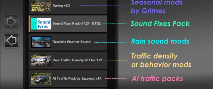 Sound-fixes-pack--4