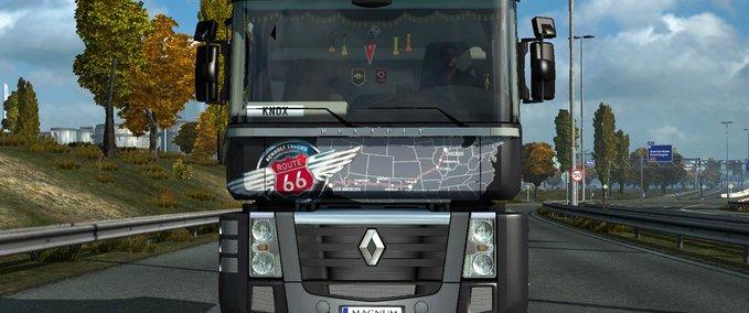 Renault-magnum-updates--2