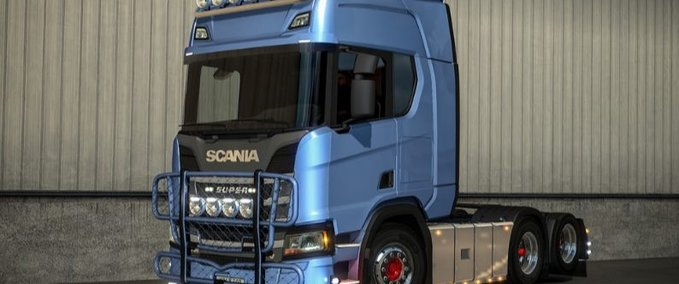 Addons-fur-scania-next-gen-von-retrika-1-30-x