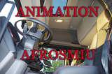 Animation-all-truck-steering-wheels