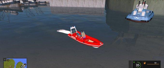 Boote-und-anhanger-pack