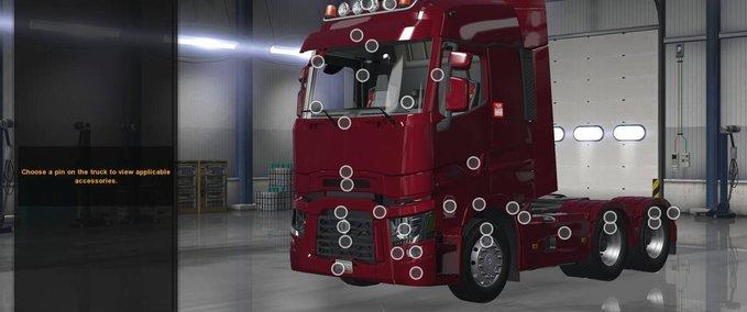 Ats-renault-range-t-480-euro-6-1-30-x