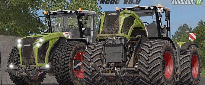 Claas-xerion-4000-5000-3-generation