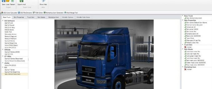 Ets2-studio-trailer-data-1-30-x