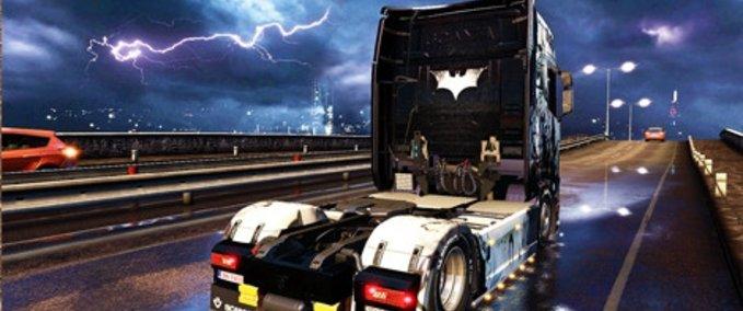 Batman-scania-s-1-30-x