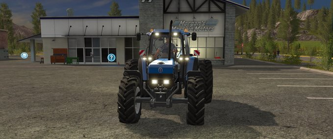 New-holland-8340-pack